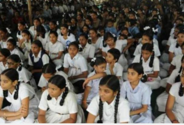 curriculum-reduction-for-10th-and-12th-classes