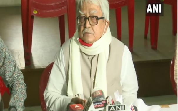 no-misunderstanding-between-cong-left-will-contest-bengal-assembly-polls-together-biman-bose