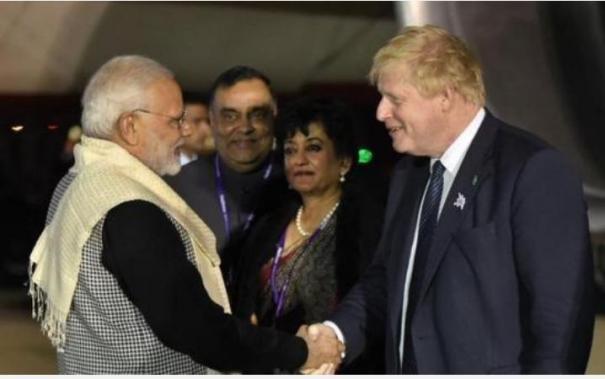 uk-invites-pm-modi-to-attend-g7-says-boris-johnson-may-visit-india-ahead-of-summit