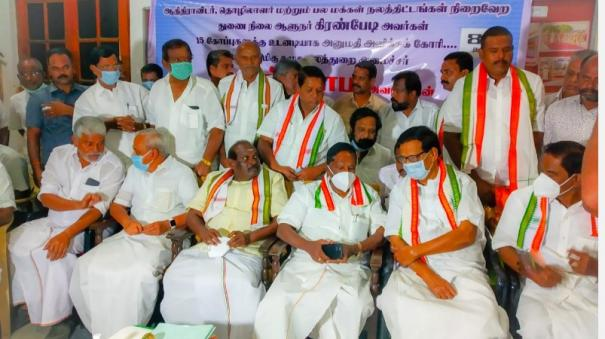 we-won-the-first-round-cong-about-the-chief-ministerial-candidate-leader-alagiri-commented