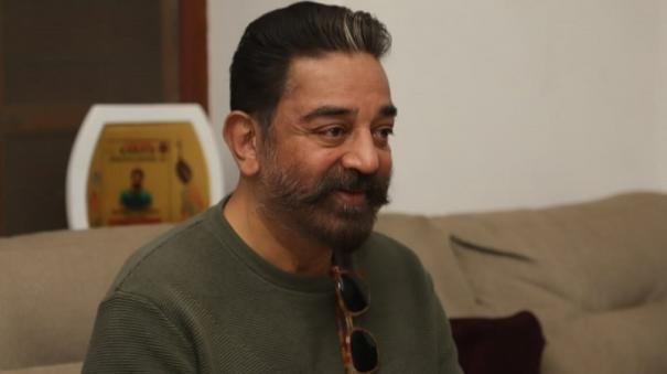 kamalhassan-to-undergo-surgery-announces-rest-for-a-while