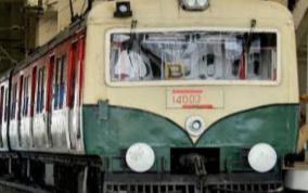 velachery-electric-train