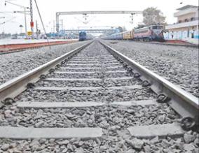 new-railway-routes