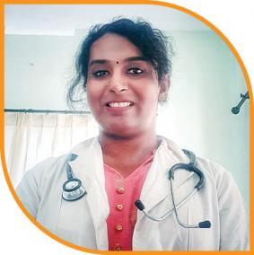 transgender-doctor