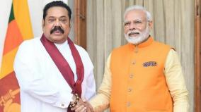 pm-modi-thanks-sri-lankan-counterpart-for-appreciation-on-covid-19-vaccine-drive
