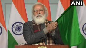 kevadiya-example-of-how-planning-can-improve-ecology-economy-pm-modi
