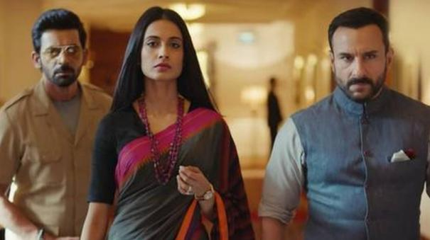 tandav-controversy-i-b-ministry-seeks-explanation-from-amazon-prime-video