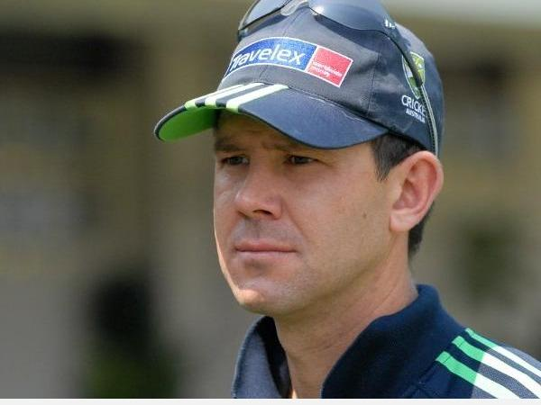 drawn-series-will-be-worse-than-loss-to-india-a-couple-of-years-ago-ponting