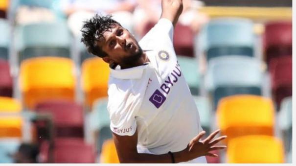 shane-warne-alleges-something-suspicious-in-t-natarajans-no-balls-fans-slam-the-australian
