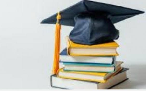 consideration-should-be-given-to-establishing-structural-facilities-in-government-law-colleges-high-court-order-to-the-government-of-tamil-nadu