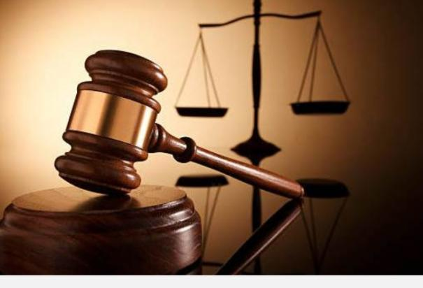 remove-idols-erected-without-permission-in-public-places-high-court-order
