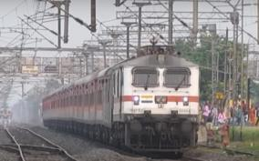 eastern-railways-to-begin-e-catering-services-at-select-stations-soon