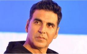 akshay-kumar-donates-for-construction-of-ram-temple-in-ayodhya-asks-fans-to-contribute