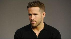 ryan-reynolds-message-to-cancer-stricken-11-year-old-deadpool-fan