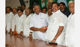 case-seeking-election-of-new-general-secretary-of-admk-party-high-court-dismisses