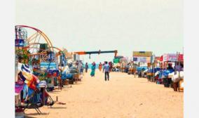 900-smart-shops-at-marina-beach-owners-choose-on-jan-20-21