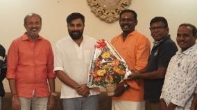virumaandi-and-sasikumar-join-hands