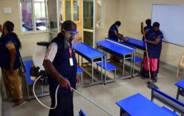 school-reopening-precautions