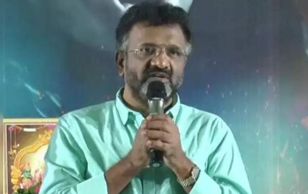 t-siva-speech-at-kabadadaari-audio-launch