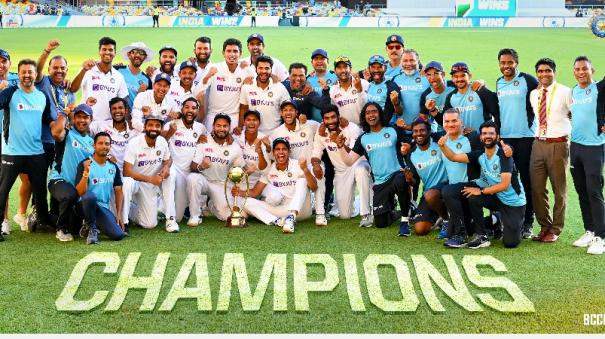 incredible-india-magnificent-pant-powers-team-to-series-win-after-gill-pujara-show
