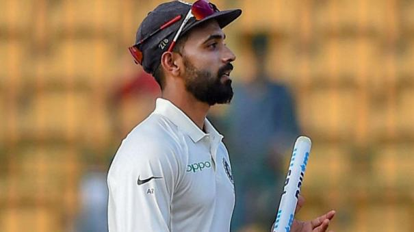 it-means-a-lot-to-us-i-don-t-know-how-to-describe-this-rahane