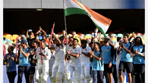 india-climbs-to-top-of-world-test-championship-standings-after-series-win-over-australia