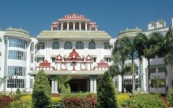 madurai-hc-bench-ruling-on-public-meetings-by-political-parties