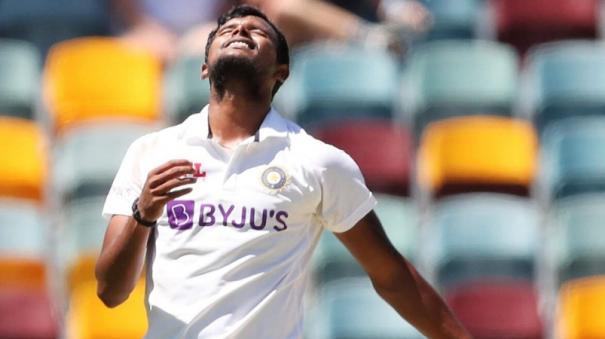 kohli-hardik-and-ishant-return-as-natarajan-misses-out-for-first-2-tests