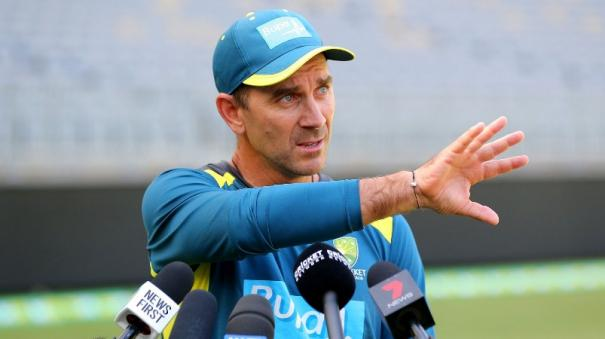learnt-a-lesson-from-the-series-never-ever-underestimate-india-langer