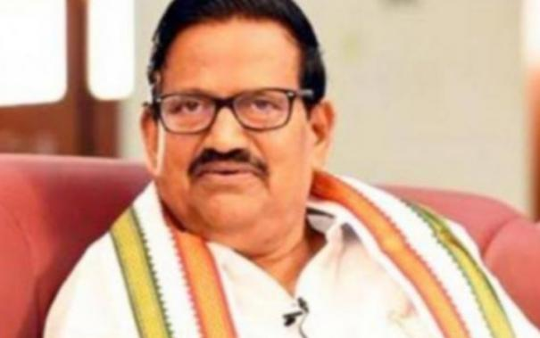 k-s-alagiri-insists-on-whats-app-audio-leak-regarding-balakote-attack-by-indian-army