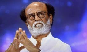end-of-rajinikanth-politics