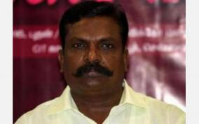 after-the-release-of-sasikala-the-admk-ammk-relationship-may-change