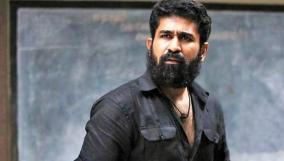 vijay-antony-request-to-critics