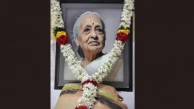 adyar-cancer-hospital-president-dr-santha-passes-away
