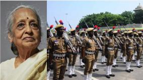 burial-of-dr-santa-s-body-with-police-honors-chief-minister-s-condolences