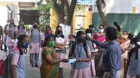 weeded-school-campuses-in-madurai-teachers-warmly-welcome-students