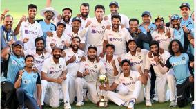 bcci-announces-rs-5-crore-bonus-for-triumphant-indian-team
