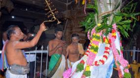 thaipoosam-festival-in-kalugasalamoorthy-temple