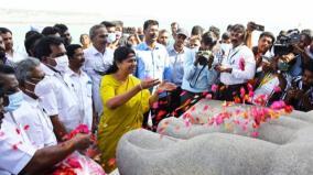 kanimozhi-slams-admk-rules-in-tamilnadu