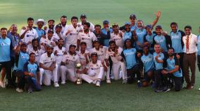 celebrities-wishes-indian-team-for-victory