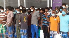 40-fishermen-return-to-rameswaram