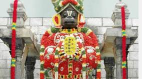 namakkal-hanuman