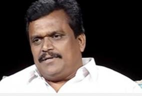dmk-when-we-come-to-power-we-will-regain-the-rights-of-tamil-nadu-thangathamilchelvan-interview