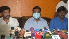 ramadas-deceives-the-society-that-relies-on-him-for-election-bargaining-thirumavalavan