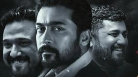 siva-begins-works-for-suriya-movie