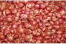 onion-in-karaikudi-for-sale-at-rs-120-per-kg