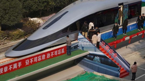 floating-train
