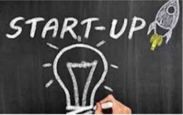 startup-advisory-council