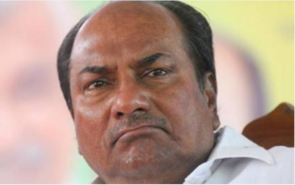 leaking-official-secret-of-military-operations-treason-former-defence-minister-ak-antony