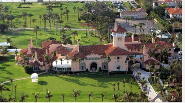 trump-to-make-mar-a-lago-estate-his-permanent-home-after-leaving-white-house
